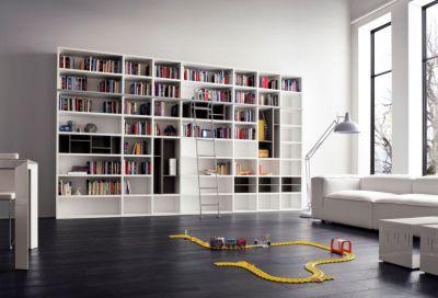 de keuze aan boekenkasten en soorten boekenkasten is groot wij kijken hier naar wat er op dit gebied allemaal te koop is