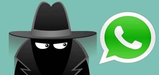 cara mengetahui stalker whatsapp