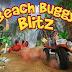 Tải Game Đua Xe Beach Buggy Blitz Cho Android, iOS