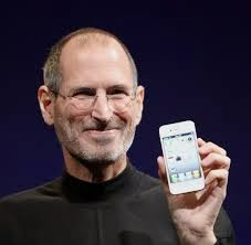 2-Steve-Jobs