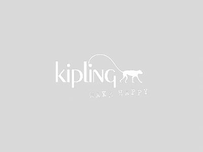 [Kipling] Mix'n'match - Sport Chic