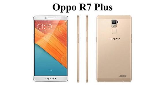 Harga baru Oppo R7 Plus, Harga bekas Oppo R7 Plus, Spesifikasi lengkap Oppo R7 Plus