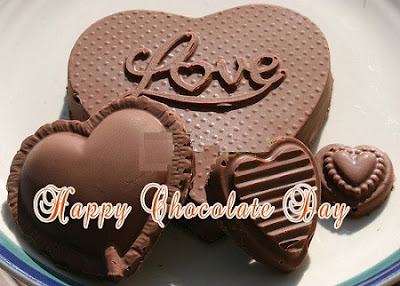 Happy-Chocolate-Day-Sms-2017