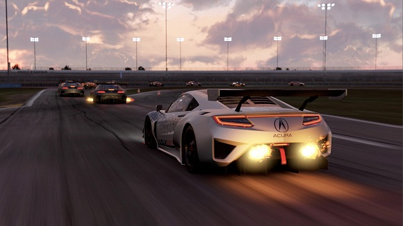 Project CARS 2 Fun Pack-screenshot01-power-pcgames.blogspot.co.id