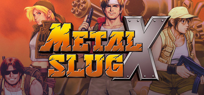 metal-slug-x-pc-cover-www.ovagames.com