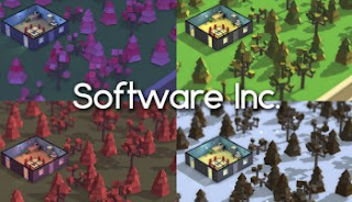 Download Software Inc Alpha 8.3.2 PC Game
