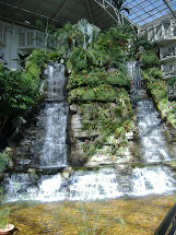 Travel Buzz Gaylord Opryland Hotel In Business