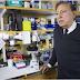 Celebrul medic Robert Gallo recunoaşte că a creat virusul SIDA în mod intenţionat în scopul DEPOPULARII GLOBULUI
