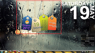 hanamaze, hangingtag, rainmeter, umk, hmjti, hmjumk, hmj-ti