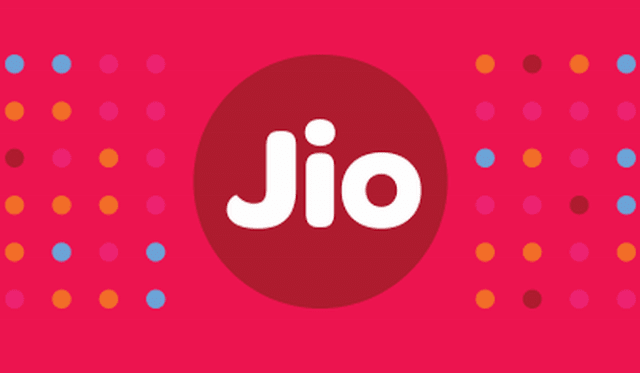 How to use Jio 2g, 3g interner data in your Mobile Phones