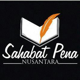 Sahabat Pena Nusantara