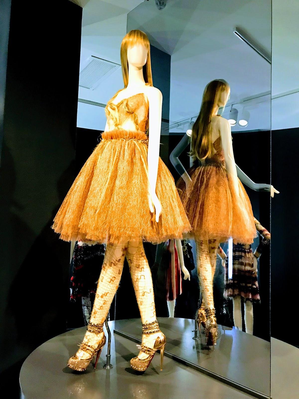 Ballet Led Dance Ballet Skirt Light Adult Children Skirt Costumes Crony Lamp Luminous Square Princess Dress To Adopt Advanced Technology Stage & Dance Wear