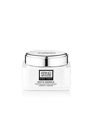 Review Erno Laszlo Bespoke Skincare Ernolaszlo Skincare