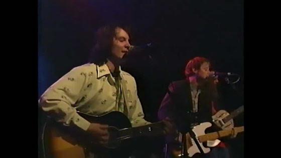 wilco 1997