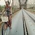 """Premiado filme baiano, """"Café com Canela"""" estreia em Recife"""