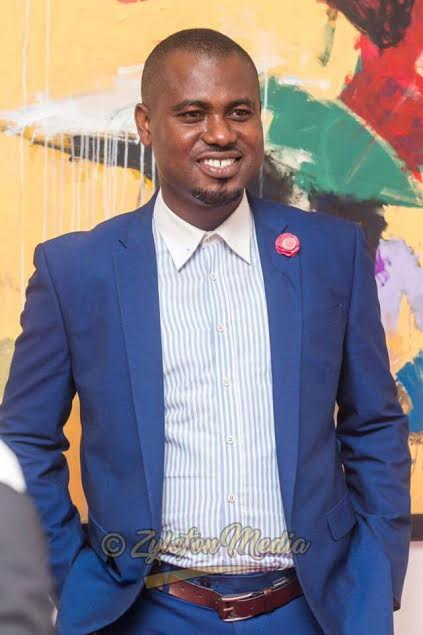 How Successful Businesses Rest on The Pillar of Strategy And Tactics - Abeiku Santana