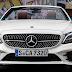 Significant Tech Upgrades - 2019 Mercedes-Benz C300