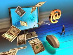 Panduan Membangun Website Bisnis di Internet