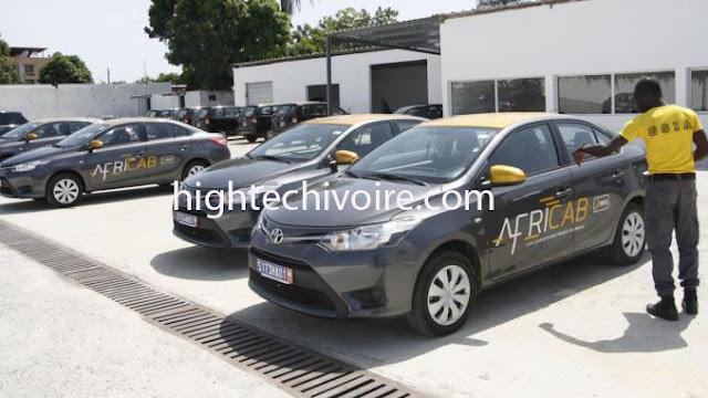 cote-divoire-commander-taxi-sur-internet