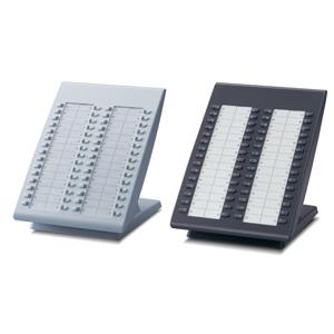 dealer pabx panasonic, harga pabx panasonic ns300, distributor pabx panasonic surabaya, harga pabx panasonic kx-tda200, distributor resmi pabx panasonic,