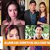 Mga Sekreto ng mga Artista na Kinakatakutan nilang Mabunyag!