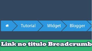 colocar-link-no-titulo-breadcrumb