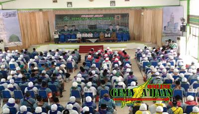 Dua Calon Haji Kotabaru Dirujuk Kerumah Sakit