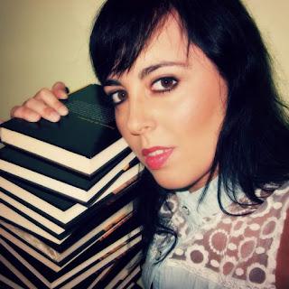 Annabel Navarro [Autora]