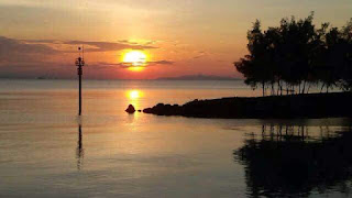 Paket speedboat 2 Hari1 Malam Small
