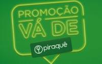 Promoção Vá de Piraquê vadepiraque.com.br