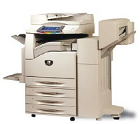 Xerox DocuCentre-III C3300/C2200/C2201 Driver Download