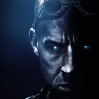 Riddick 4 Movie
