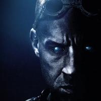 Riddick 4 Movie