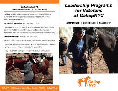 http://gallopnyc.org/