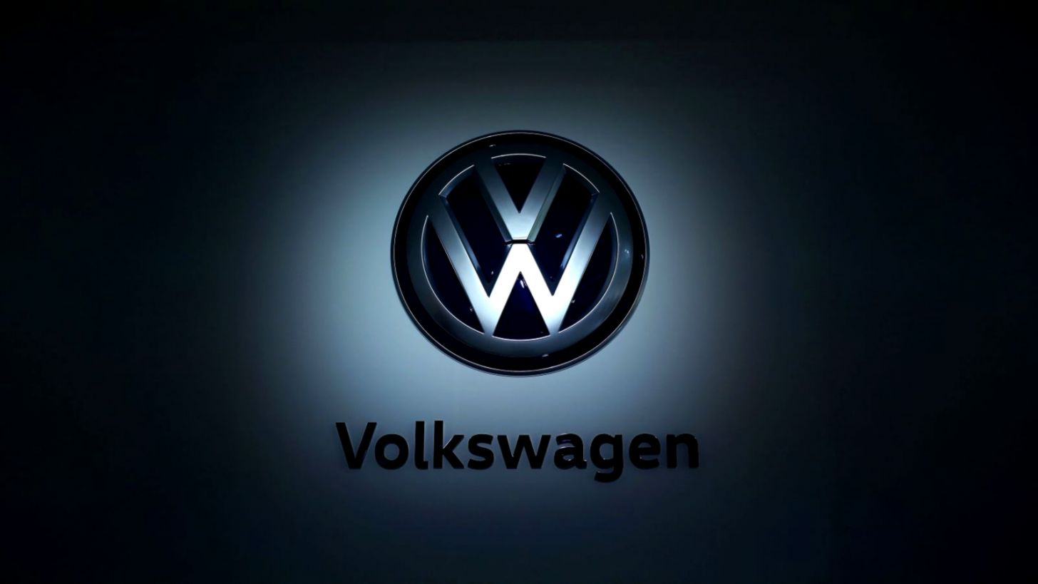 VW buys mobile payment provider PayByPhone for parking services