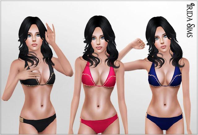 Sexy+Bikini+by+I-S.jpg