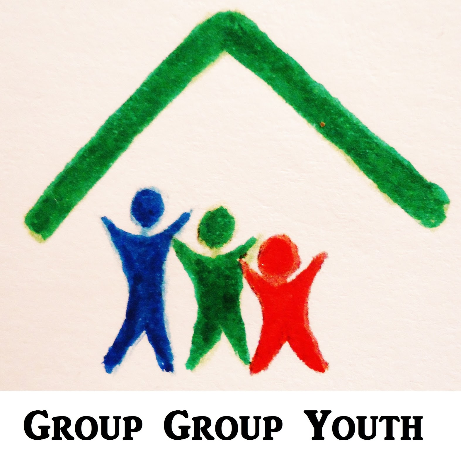 The gallery for --> Youth Group Logo Ideas
