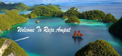 Jadwal dan Harga Liburan Ke Raja Ampat dan Wakatobi 2016 dengan Kapal Pelni