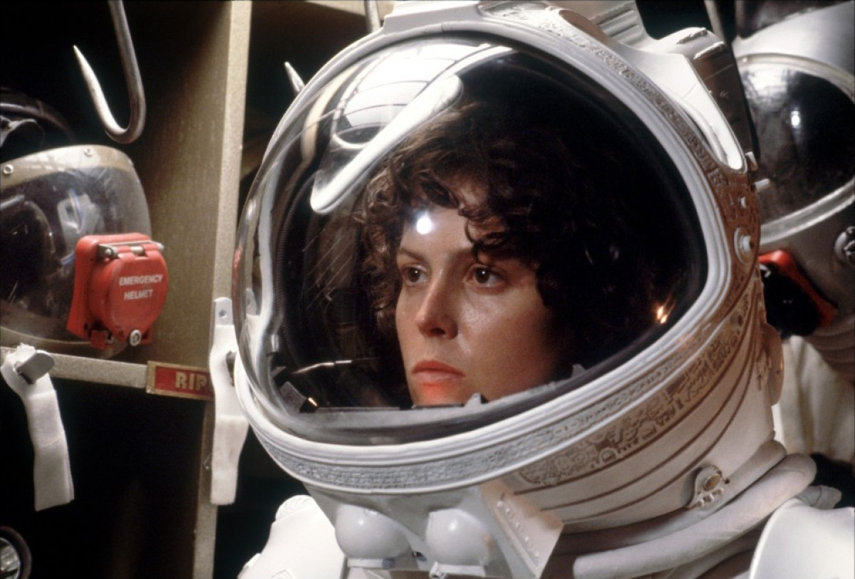 Image result for alien the movie 1979