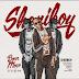 Sheriboy ft. Tonny K, Diakota, Mallaryah & DJ Ritchelly - Bom Moço (Tarraxinha)