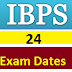 DSSSB LDC & Stenographer Computer Skill Test Date