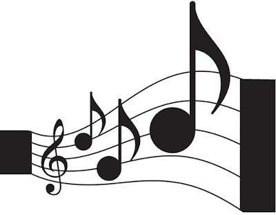 http://www.guitarcoast.com/2015/09/figuras-ritmicas-parte-3-guitarra-violao.html