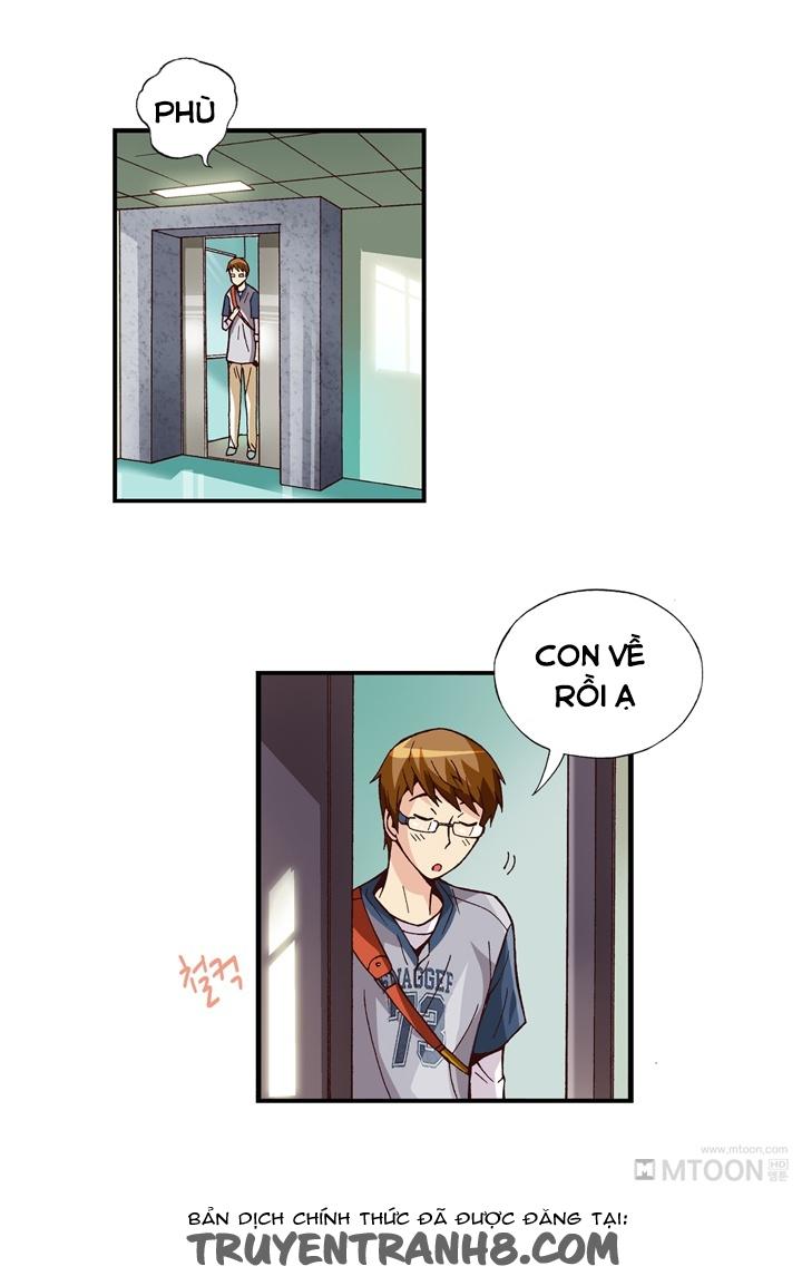 Hình ảnh 06 trong bài viết [Siêu phẩm] Hentai Màu Xin lỗi tớ thật dâm đãng