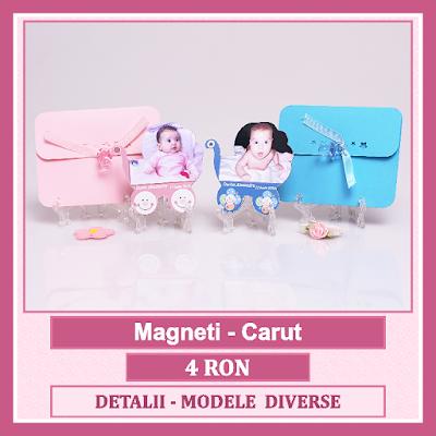 http://www.bebestudio11.com/2016/12/marturii-botez-magneti-carut-cu-foto.html