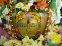 varalakshmi-vratham-festival-2.jpg
