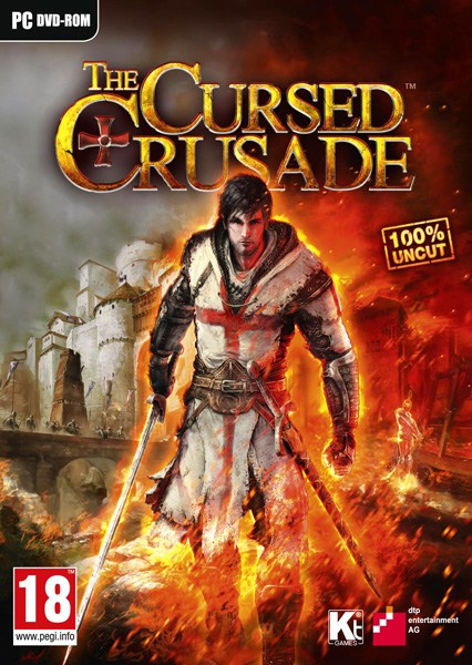 The-Cursed-Crusade-pc-game-download-free-full-version