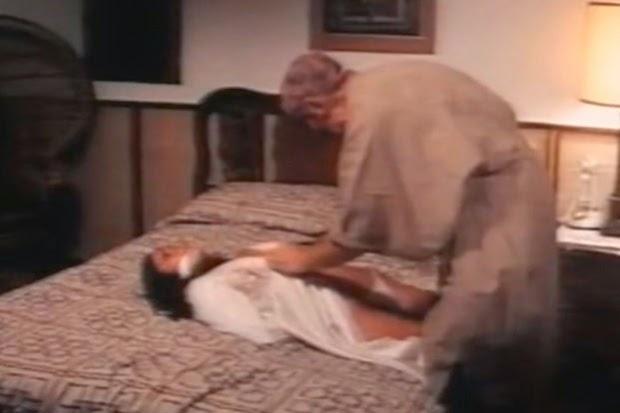maria conchita alonso porno gratis