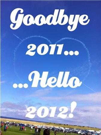 so... mungkin aku akan buat satu entri rentetan 2011. tapi cam malas je   hahaha. anyway! untuk entri terakhir 2011 ni 7f030f30f