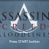Best PPSSPP Setting Of Assassin's Creed Blood Lines Gold Version.1.3.0.1