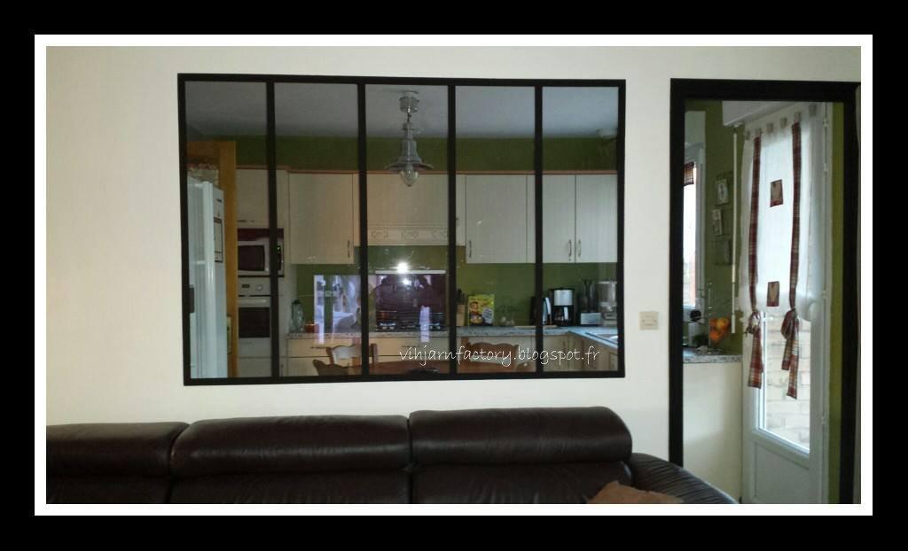 vihjarnfactory raaaa ma fen tre d 39 atelier 5. Black Bedroom Furniture Sets. Home Design Ideas